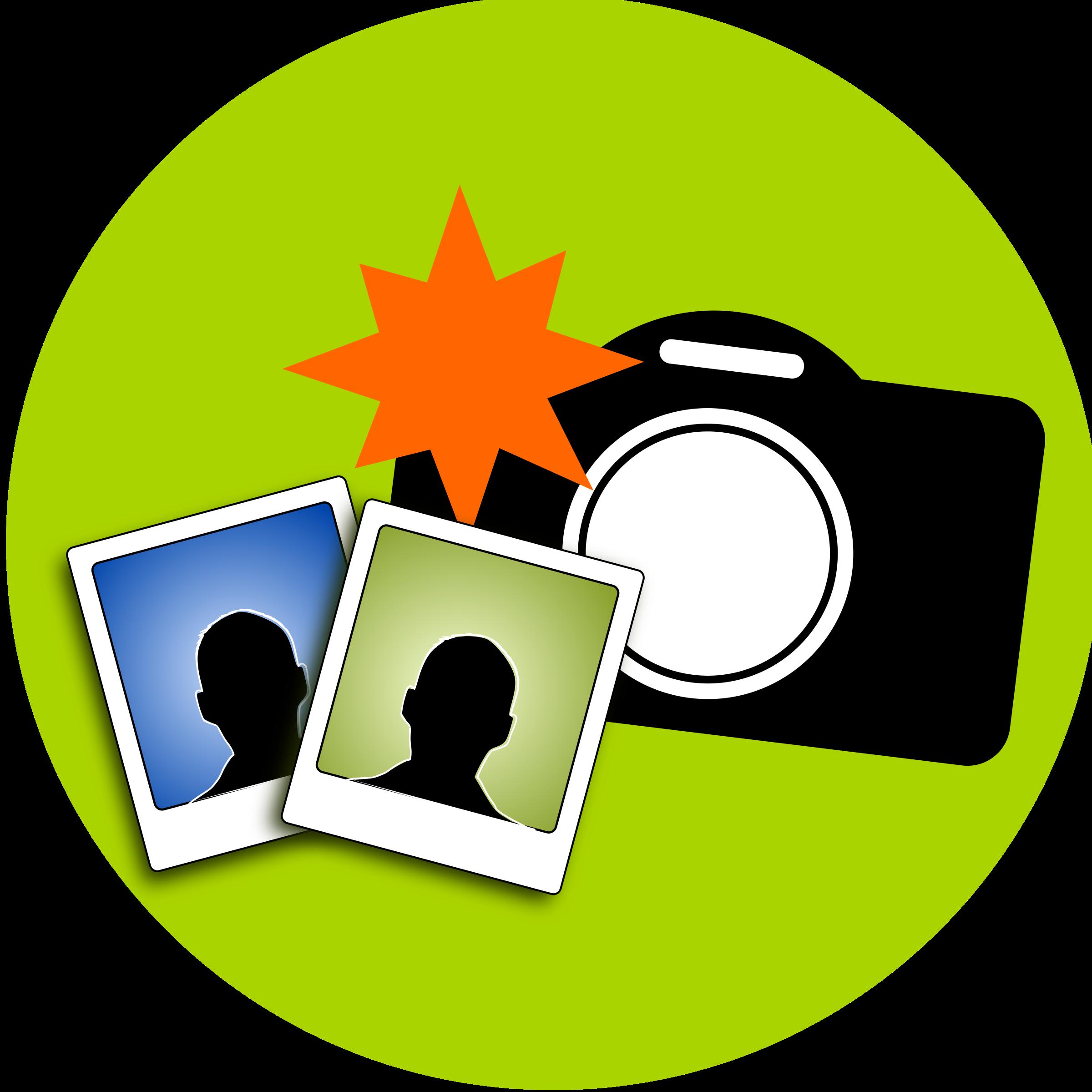 эффекты видео фотографий
