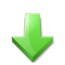 Программа для создания видеороликов видеомонтаж